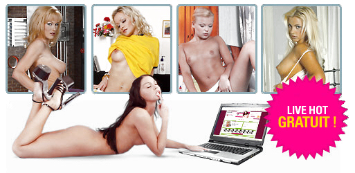 sizzling online gratuit